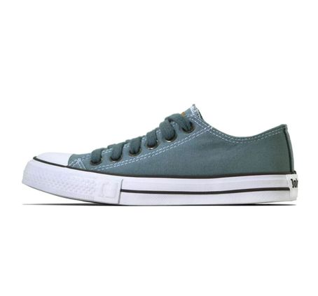 ZAPATILLAS-JOHN-FOOS-182-DYE-FALL-MIST
