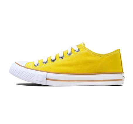 ZAPATILLAS-JOHN-FOOS-182-DYE-UP-LEMON
