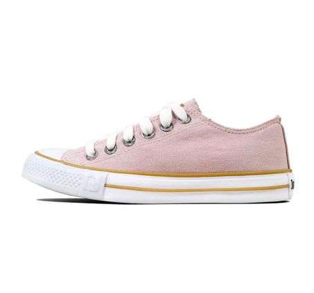 ZAPATILLAS-JOHN-FOOS-182-DYE-UP-PEACH