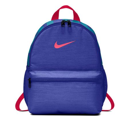 MOCHILA-NIKE-JUST-DO-IT