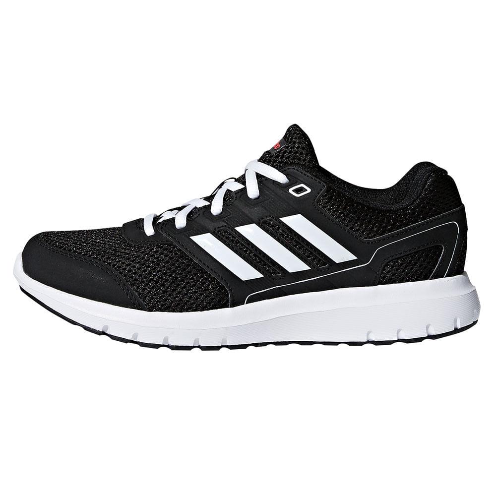 zapatillas adidas duramo