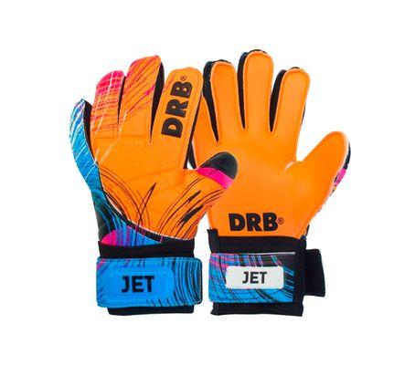 GUANTES-DRB-JET-3.0