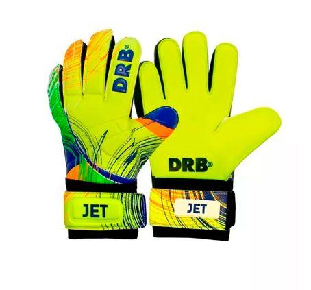 GUANTES-DRB-JET-3