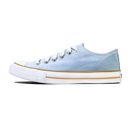 ZAPATILLAS-JOHN-FOOS-182-DYE-BLUE