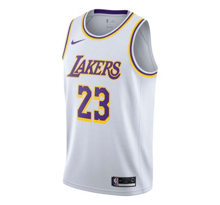 MUSCULOSA-NIKE-LOS-ANGELES-LAKERS