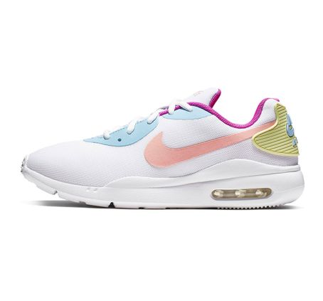 ZAPATILLAS-NIKE-AIR-MAX-OKETO