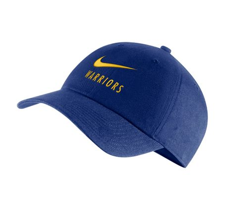 GORRA-NIKE-GOLDEN-STATE-WARRIORS