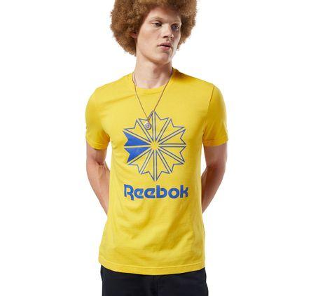 REMERA-REEBOK-CLASSIC-BIG-LOGO-