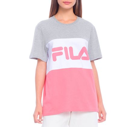 REMERA-FILA-BOX-ALEX