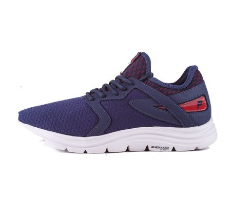 ZAPATILLAS-FILA-CREEP