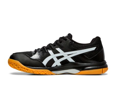 ZAPATILLAS-ASICS-GEL-ROCKET-9