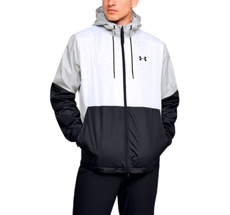 CAMPERA-UNDER-ARMOUR-FIELD-HOUSE
