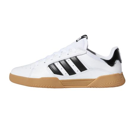 ZAPATILLAS-ADIDAS-ORIGINALS-VRX-LOW