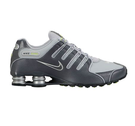 ZAPATILLAS-NIKE-NIKE-SHOX-NZ