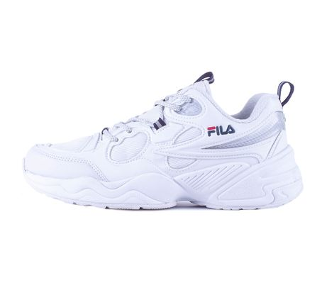 ZAPATILLAS-FILA-SPEED-TRAIL