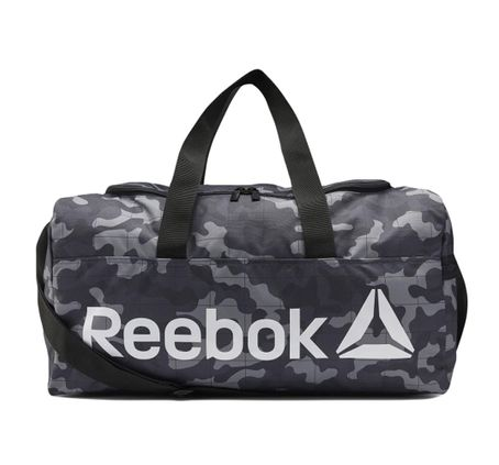 BOLSO-REEBOK-ESSENTIALS-GRIP
