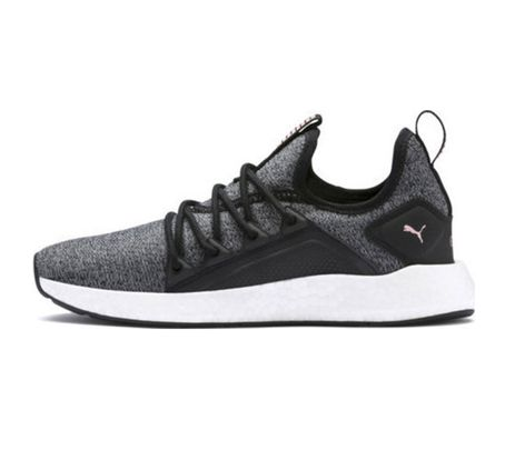 ZAPATILLAS-PUMA-NRGY-NEKO-KNIT
