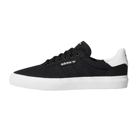 ZAPATILLAS-ADIDAS-ORIGINALS-3MC-VULC