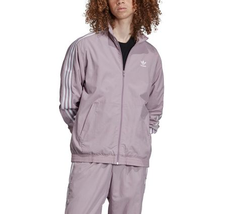 CAMPERA-ADIDAS-ORIGINALS-LOCK-UP-TT