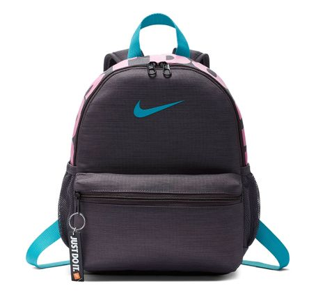 BOLSO-NIKE-JUST-DO-IT