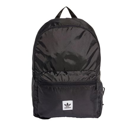 MOCHILA-ADIDAS-ORIGINALS-PACKABLE