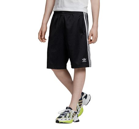 SHORT-ADIDAS-ORIGINALS-MONO