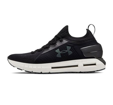 ZAPATILLAS-UNDER-ARMOUR-HOVR-PHANTOM