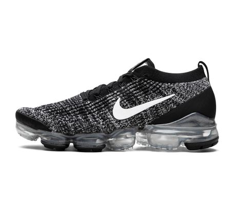 ZAPATILLAS-NIKE-AIR-VAPORMAX-FLYKNIT-3