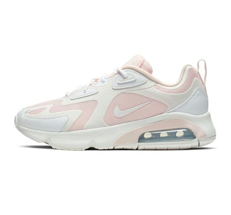 ZAPATILLAS-NIKE-AIR-MAX-200-LIGHT