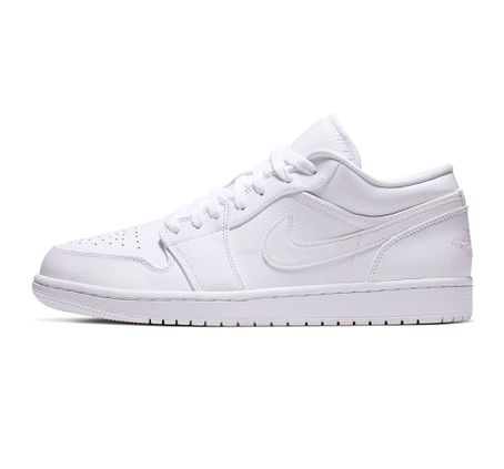 ZAPATILLAS-JORDAN-AIR-JORDAN-1-LOW