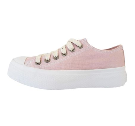ZAPATILLAS-JOHN-FOOS-752-UP-PEACH
