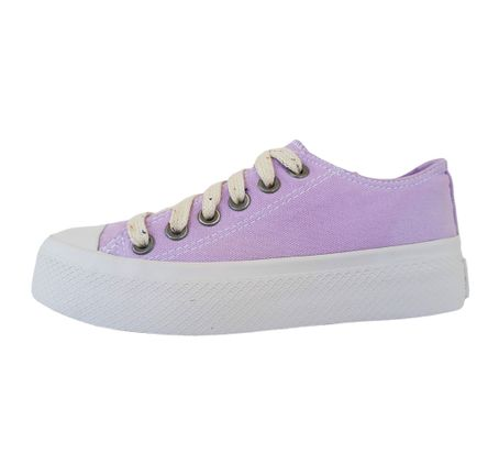 ZAPATILLAS-JOHN-FOOS-752-UP-LILAC