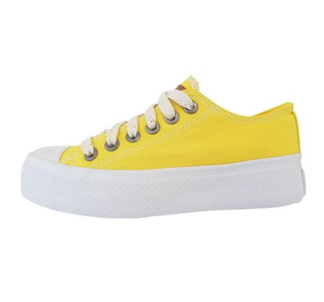ZAPATILLAS-JOHN-FOOS-752-DYE-UP-LEMON