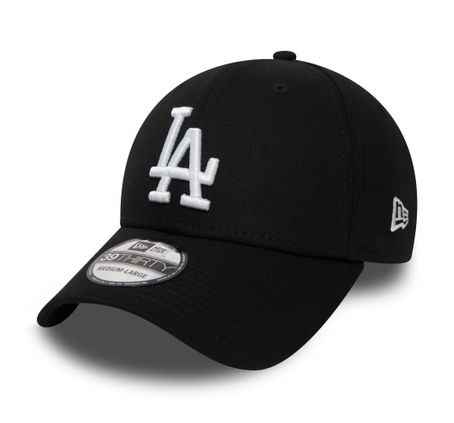 GORRA-NEW-ERA-LA-DODGERS