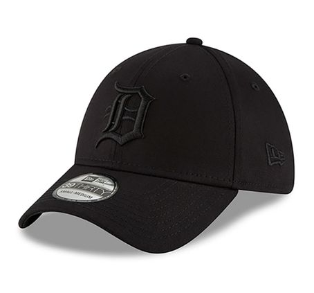 GORRA-NEW-ERA-DETORIT-TIEGRS