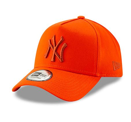 GORRA-NEW-ERA-NEW-YORK-YANKEES