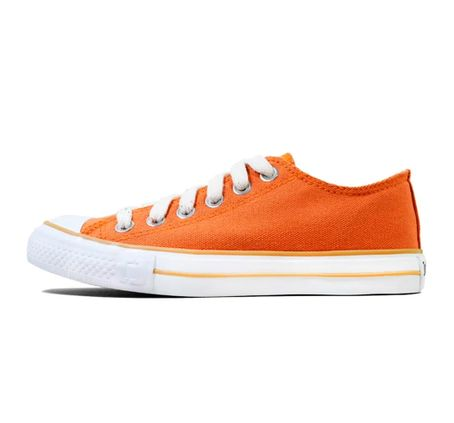 ZAPATILLAS-JOHN-FOOS-182-DYE-UP-OXIDE-