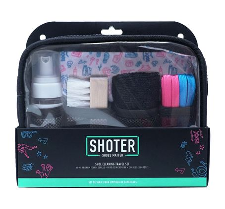 TRAVEL-SET-SHOTER