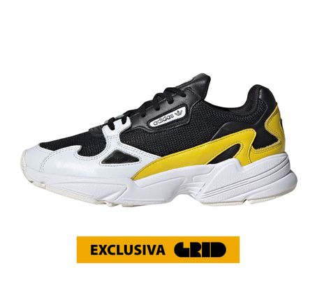 ZAPATILLAS-ADIDAS-ORIGINALS-FALCON