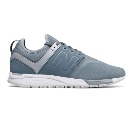 ZAPATILLAS-NEW-BALANCE-796