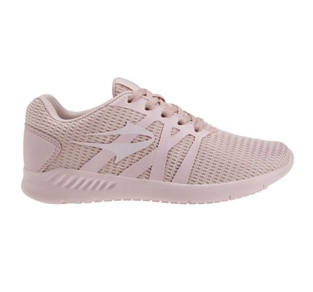 ZAPATILLAS-TOPPER-STRONG-PACE