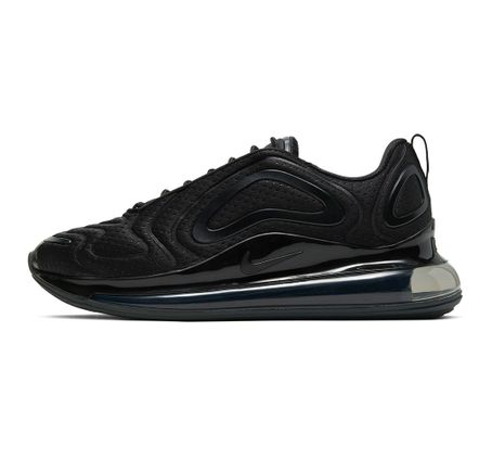 ZAPATILLAS-NIKE-AIR-MAX-720