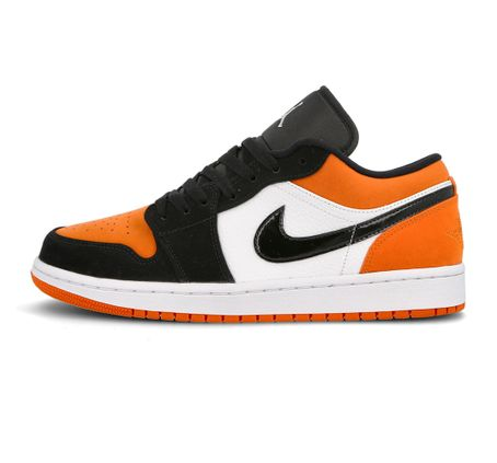 ZAPATILLAS-JORDAN-AIR-1-LOW