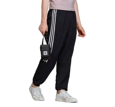 PANTALON-ADIDAS-ORIGINALS-LOCK-UP