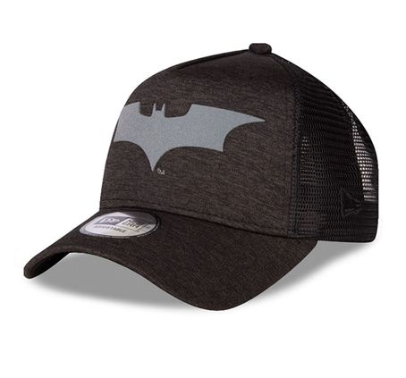 GORRA-NEW-ERA-BATMAN
