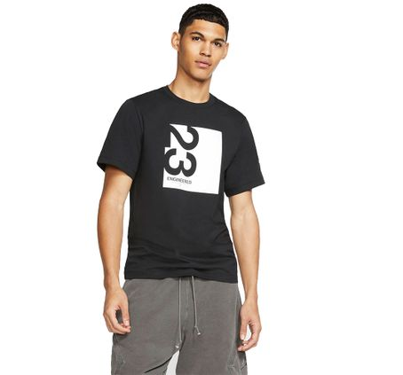 REMERA-JORDAN-23-ENGINEERED