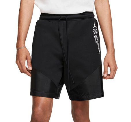 SHORT-JORDAN-23-ENGINEERED