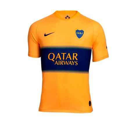CAMISETA-ALTERNATIVA-NIKE-BOCA-JUNIORS