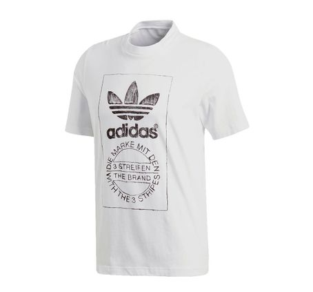 REMERA-ADIDAS-ORIGINALS-HAND-DRAWN
