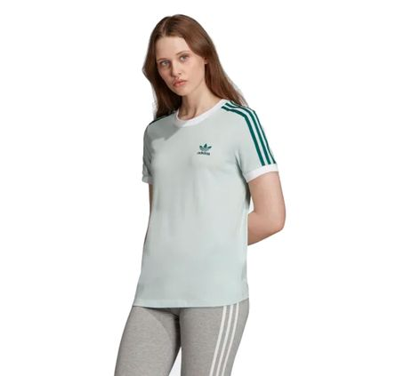 REMERA-ADIDAS-ORIGINALS-3-BANDAS